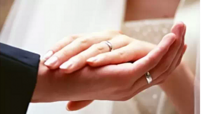 剛跟前女友分手,便賭氣娶了剛相親的她,結婚以後竟然........!