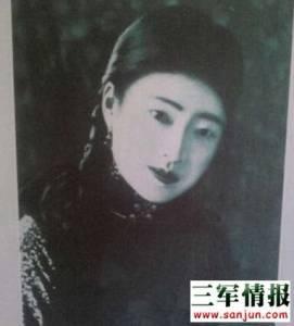 中國古代的「鷹眼」!神射手擺的姿勢太酷了!!完全不輸現代的呀!