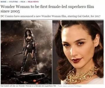 「玩命」中這個超殺的女保鏢!來頭竟然那麼大!!她是世界級的…