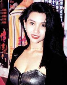 亞洲明星十大最誘人美麗身材林志玲只排的到第9名,第一名太令人凍未條了!!