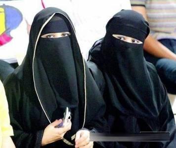 「阿拉伯」女人過著這樣的生活…絕對跟你想的不一樣!看完各種羨慕嫉妒恨呀!!