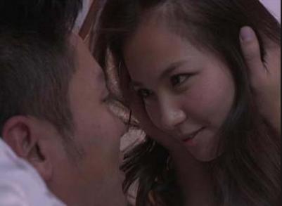 日本老婆都會的五招 讓老公愛到死去活來