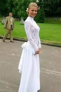 來到烏克蘭才知道女人可以這麼「開放」,這是男人的性福天堂..女人在這18歲還是處女會被笑!