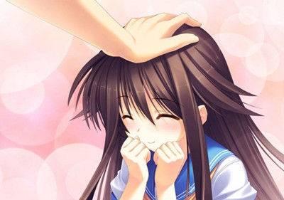 想讓心儀的女孩愛上你嗎 這9招必殺技學起來,包你無往不利