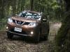 全方位進化Nissan X-Trail