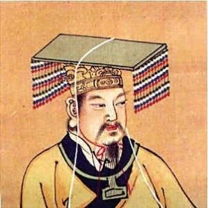 信不信由你 九個最有可能是外星人的中國人