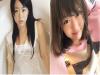 關係複雜混亂...AKB48兩成員「共用男友」後居然得了令人羞恥的病...