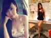 為何亞洲男人都想娶越南女人?去了一趟越南...才知道除了身材好竟然還有這樣的「特色」