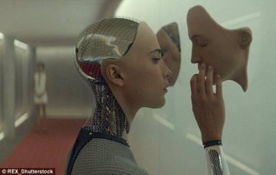 「性愛機器人」出現了!真實體驗的感受竟然是...
