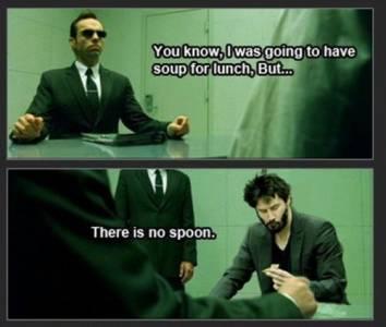 ps大神~連基努李維坐在公園吃三明治都能被抓到噢~