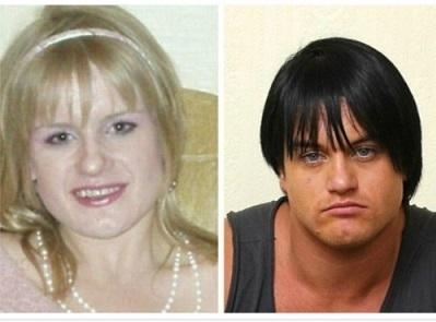 28歲金髮美女,服藥過量變成金剛芭比