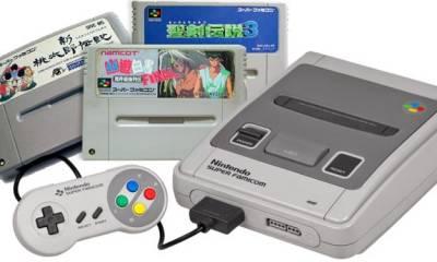 90年代台灣小孩美好的一天