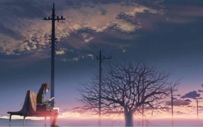 百萬票選【最催淚動畫 TOP10】也想被深深感動,好好大哭一場(上)