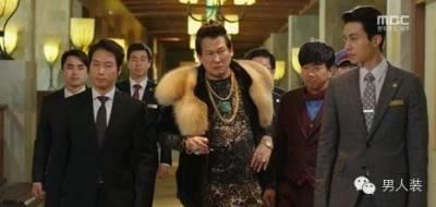 日本女人最討厭的男人10種噁心穿著,這些應該所有女生都討厭吧...,最後一種真的讓人很不解