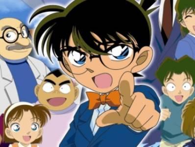 日本票選出十大最不希望完結的長篇動畫,你希望哪部漫畫不要完結?