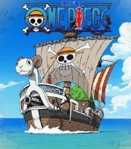 還記得他們嗎:《海賊王》中那些沒有走到最後的「夥伴」,太感傷了…