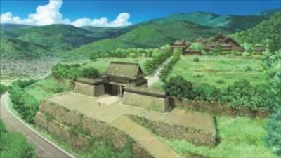 日雜激推 動漫迷必訪「絕景」聖地巡禮Best5! 可是我的豐鄉小學校勒?