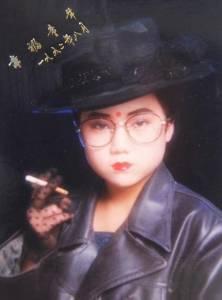 [推薦] 媽~~我不要啦~~那些年不堪回首的童年藝術照