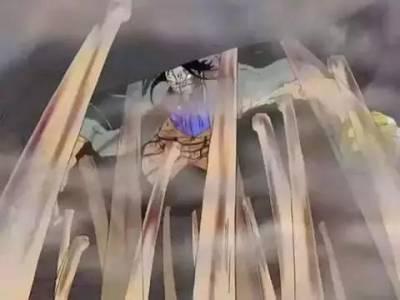 「海賊王」經典戰鬥瞬間大回顧!!「娜美」的那一場戰役真的太精采了!!