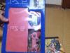 日本網友為只花300日圓買來的「PS2」遊戲機做開箱,打開後所有人傻眼到眼珠都掉出來了…