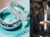 網友與未婚妻出國旅遊不小心「逛到美國第五大道」的Tiffany總店,想不到買不起Tiffany,未婚妻竟然這樣說.....
