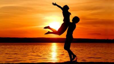 當小孩來臨時,我們不再是兩人世界!別讓孩子成為夫妻關係的致命危機,這幾點一定要注意!!