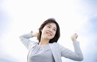 婚姻壓力比想像中的還要多?!8個妙招,把壓力降到最低,找回微笑的幸福秘訣...第7項我們常遺忘了!