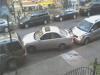 如果你有看到停車位卻怎麼樣也停不進去的窘境,看完這 6 張示意圖你會發現以後整個路邊都是你的停車場了