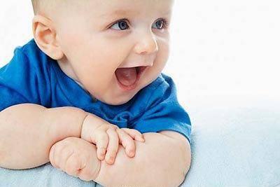 """研究:有寶寶照片的錢包最易""""失而復得"""""""