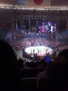 因為人太多,日本AKB48組合用石頭剪刀布選主唱