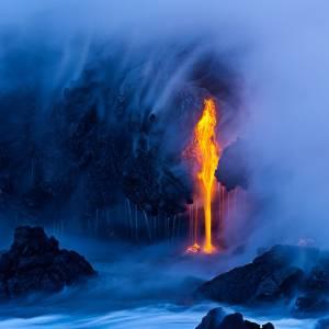 攝影狂人實拍冰與火之歌:華麗驚艷蕩氣迴腸