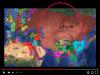 中國歷史幾千年「蒙古人」真的太扯爆了!這跨越歐亞兩洲的版圖堪稱歷史上「最可怕」的一幕....