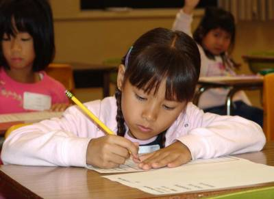 小孩在日記上寫著秘密:王叔叔來我家找我媽媽玩...日記被爸爸發現了!