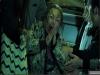為逃避日本鬼子糟蹋,她自己「毀容」成了民間鬼婆!結果她不僅能未卜先知,更能看出女人的....