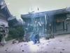 天龍八部「喬峰」最強的武功竟然不是降龍 28 掌!原來「這招」才是最強的,喬峰太可怕了....