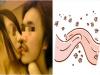 99 的人都不知道如何正確接吻!沒看過這篇別說你真的懂接吻!