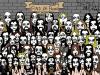 僅僅一張圖,難倒數萬70 網友!大家都無法在3秒內從找出「熊貓」你能找到嗎....