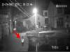 一名「年輕女子」當晚出門後就再也沒回家了!警方調閱「監視器」竟看到這驚人的一幕....
