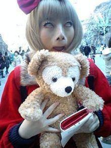 人在做網友在看 那些讓日本女星很想死的照片