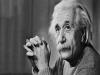 史上最變態14個問題,愛因斯坦才答對6 個,你敢試試嗎?