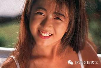 娛樂圈裡被下藥慘遭失身的女星...沒想到會是「她」,男人實在太可惡了!