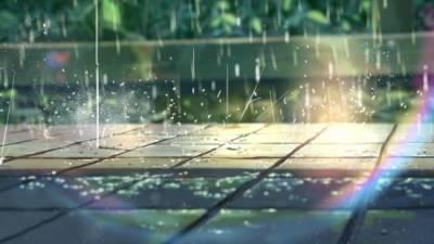 TOP10!果不其然必有新海誠【精選〝神作畫〞動畫】每一幀都想當桌布(下)