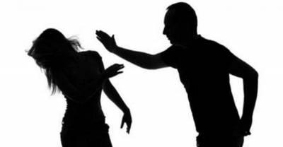 超簡易惹毛男生大賽!男人最恨女人說的「10句話」,第一名真的一秒徹底摧毀男人的自尊心!絕對一秒暴怒!