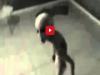 美國終於公佈了外星人活著的視頻!沒想到17秒的時候,他竟然做出這個動作!