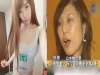 為什麼台灣男生一直去捧其他國家女人,卻老是貶低台灣女人?網友神回台灣女生最大的毛病其實是......
