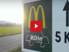 原本以為這是麥當勞攻擊漢堡王的廣告,沒想到看到最後竟讓人笑哭了!