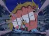 還記得它嗎?原來海賊王根本沒有「魔人族」90 的人全搞錯了!尾田「一句話」點醒網友,沒想到歐斯竟然.