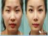 驚!為何「日本女生」都能變這麼正?靠的竟然不只化妝術!沒想到「這一招」連日本人自己都看傻!原來女生都