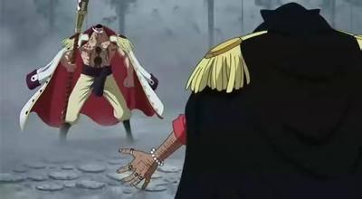 驚!海賊王中「霸氣」和「惡魔果實」原來都不是最重要的!沒想到巔峰人物都是靠「這一招」才成王道...
