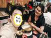 驚!泰國網路女神「寶拉」終於找到自己的真愛了!沒想到她的男朋友竟然是...太帥了啊!